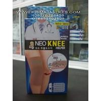 Jual neomed knee helper jc-014