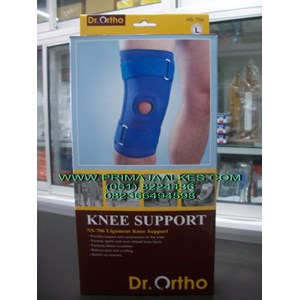 DR ORTHO KNEE SUPPORT NS 706