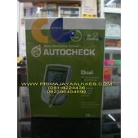 autocheck dual  1