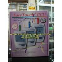 easy touch GCU 1
