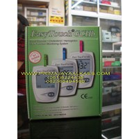 Jual easy touch GCHB