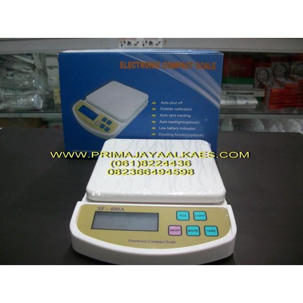 timbangan digital N1