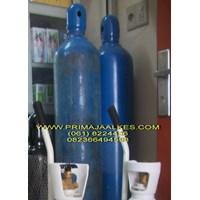 tabung oksigen 6m3