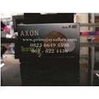 alat bantu dengar axon 1