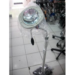 lampu oprasi gea
