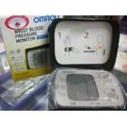 Tensimeter Digital Omron Hem-6621 2