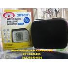 Tensimeter Digital Omron Hem-6621 1