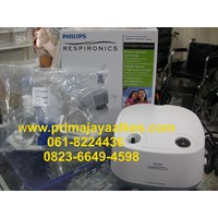 Jual Nebulizer Philips