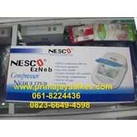 Nebulizer Nesco