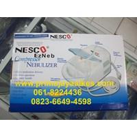 Jual Nebulizer Nesco