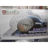 Jual Tensimeter Aneroid Geneal Care