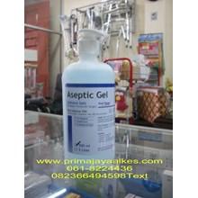 Antiseptic Gel Onemed