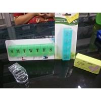 Kotak Obat 1