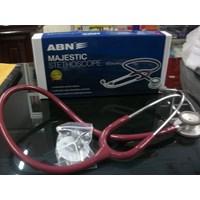 Beli Stetoskop Abn Majestik 4