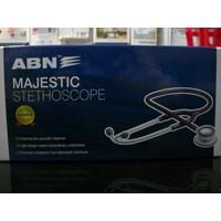 Stetoskop Abn Majestik