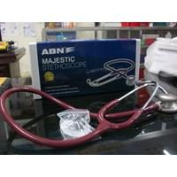 Distributor Stetoskop Abn Majestik 3