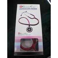 Stetoskop GC Premier 1