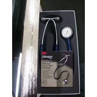 Stetoskop Littmann ClassicII 1