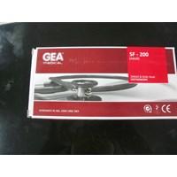 Stetoskop Gea Ekonomi 1