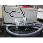 Stetoskop Riester Dewasa 3