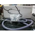Stetoskop Riester Dewasa 2