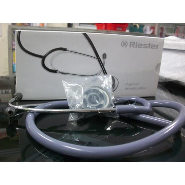 Stetoskop Riester Dewasa
