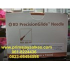Jarum suntik Needle BD 1