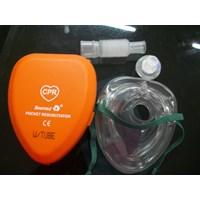 Masker CPR