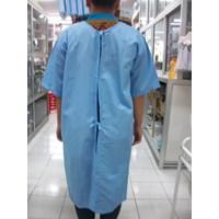 Baju Pasien Operasi