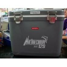 Cool Box 12 L