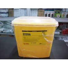 Stera Container