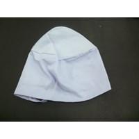 Nurse cap kain