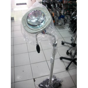EXAMINATION LAMP HALOGEN GEA