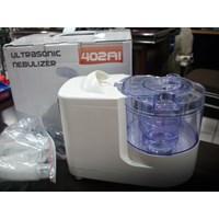Nebulizer Gea P02 PI