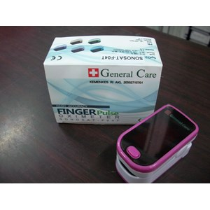 PULSE OXIMETRI General Care