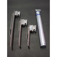 Laryingoscope Renz Anak