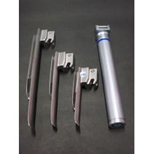 Laryingoscope Renz Bayi