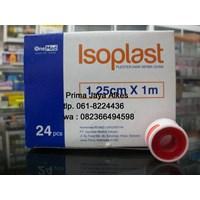 Isoplast