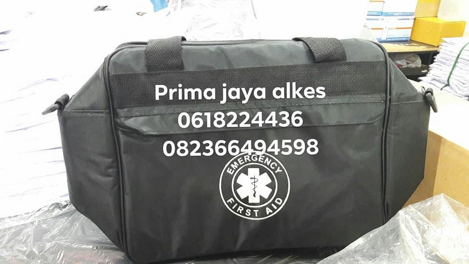 Jual Tas Emergency Selempang Harga Murah Medan oleh UD ...
