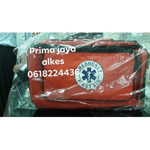 Tas Emergency Selempang