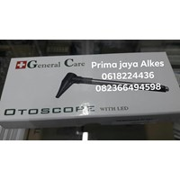 Otoscope General Care 1