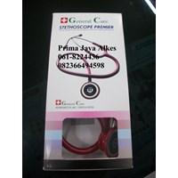 Jual Stetoscope General Care PREMIER 2
