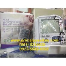 Tensi Digital Dr. Care HL-168