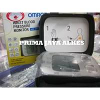 Tensi Digital Omron HEM 6221 1