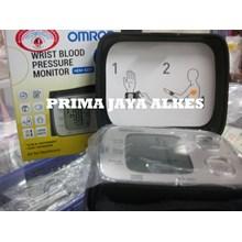 Tensi Digital Omron HEM 6221