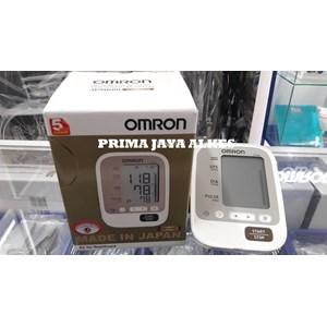 Tensimeter Digital Omron Jpn 600 DELUXE