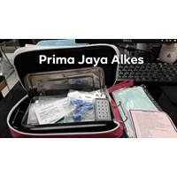 Jual Partus Set General Care 2