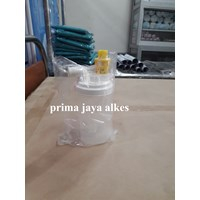 botol humidifier
