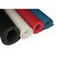 Rubber Sheet Nr