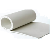 Rubber Sheet Silicone